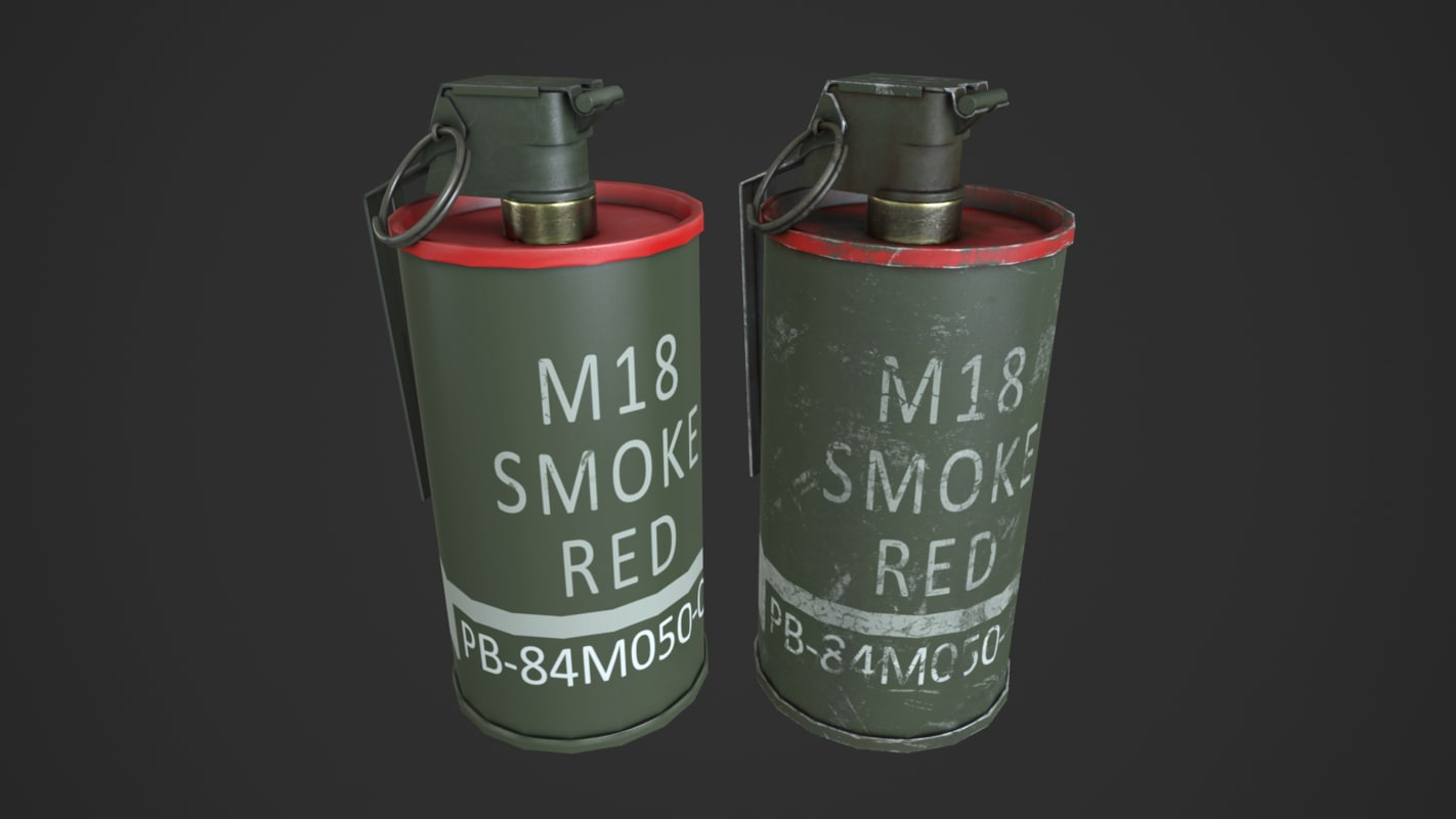 M18_Red.png