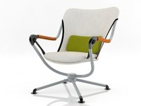 Office Chair 103