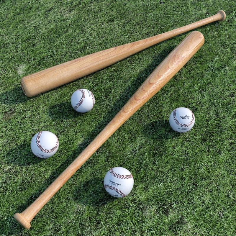 batnballs1.jpg