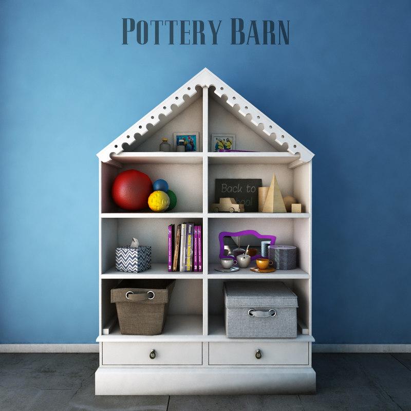 PotteryBarnKids1.jpg