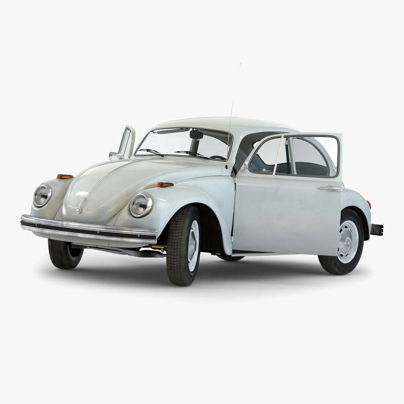 Volkswagen_Beetle_1966_Rigged_White_000.jpg
