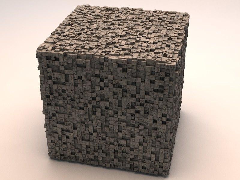 Sci-Fi Cube 1.jpg