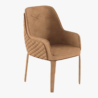 Bentley Kendal Chair