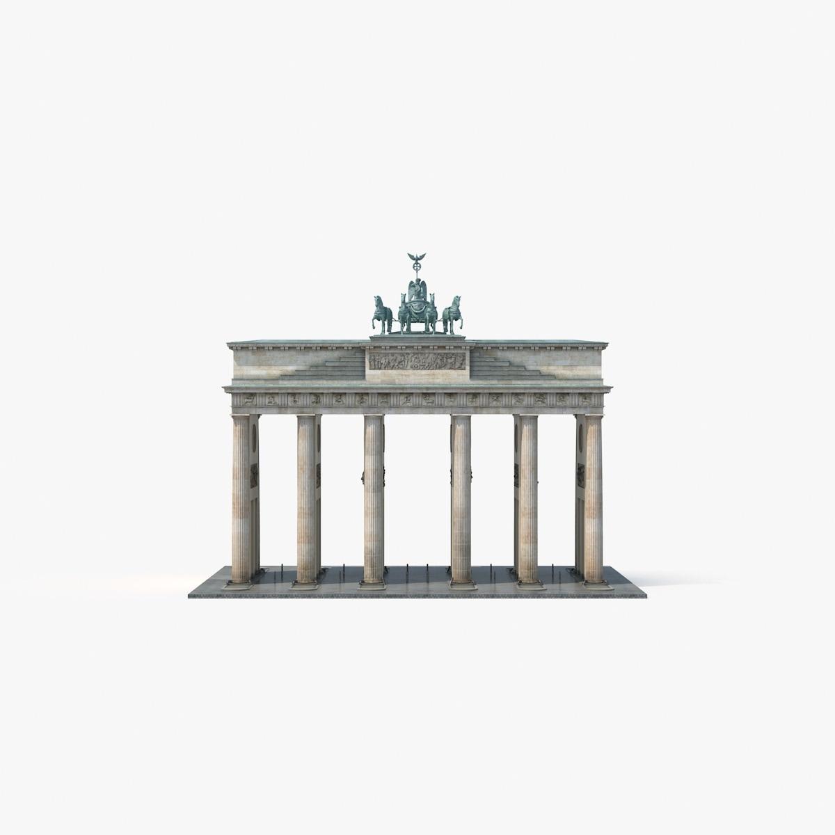 Branderburg_Gate_SQRSignature_0000.jpg