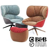 max b italia tabano