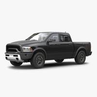 generic pickup 2 max
