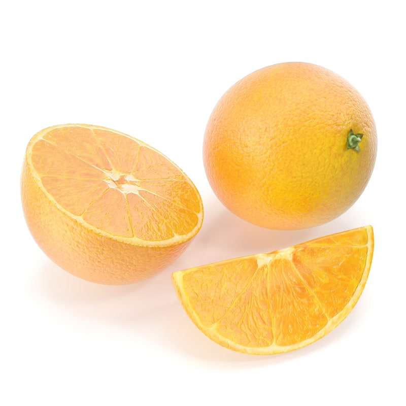 orange_1.RGB_color.jpg