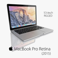 new macbook pro retina max