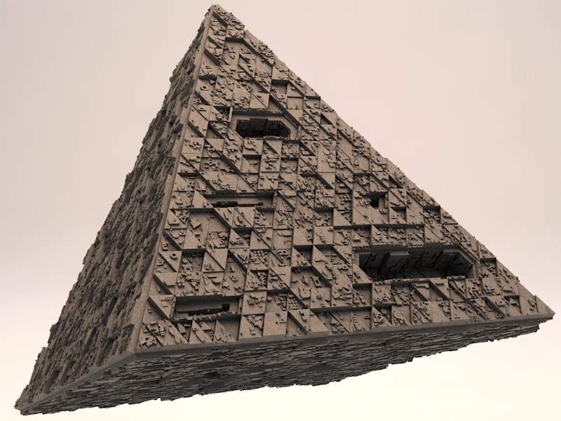 Space Station The Pyramid 1.jpg