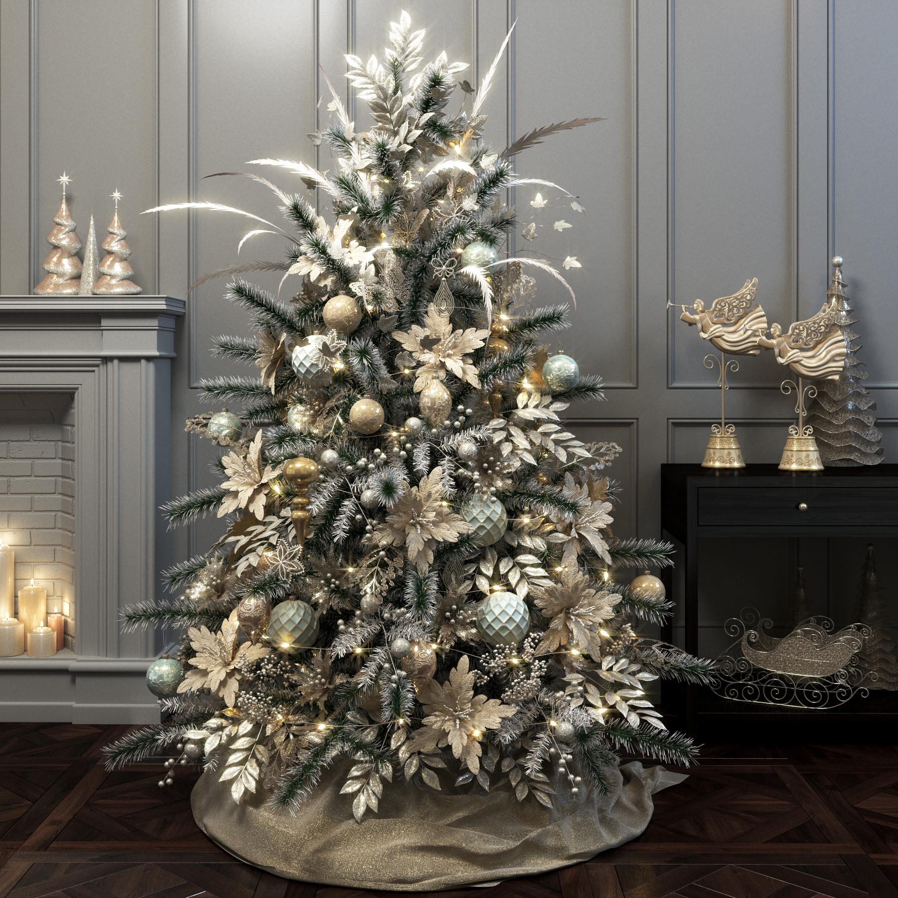 christmas_tree_preview_01.jpg