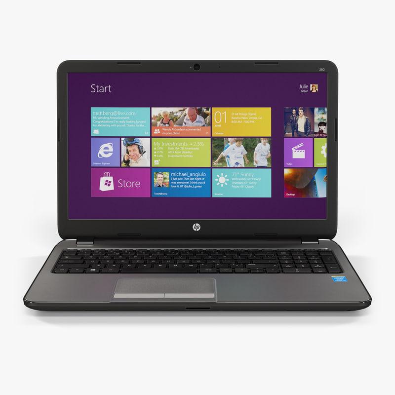 HP__250_G3_Preview01.jpg