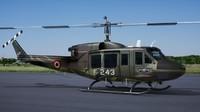 helikopter max