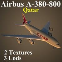 A388 QTR