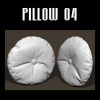 obj pillow interiors