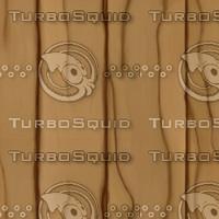 Handpainted wood texture