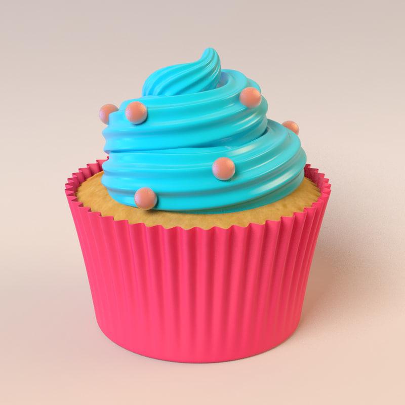 Cupcake_JPG_v001.jpg
