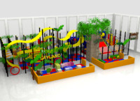 indoor playground 3d 3ds