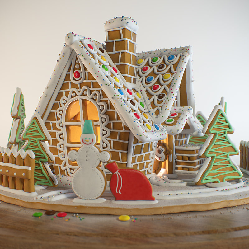 gingerbread house001.jpg