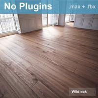 3d model materials flooring plugins