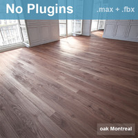 3ds max materials flooring plugins