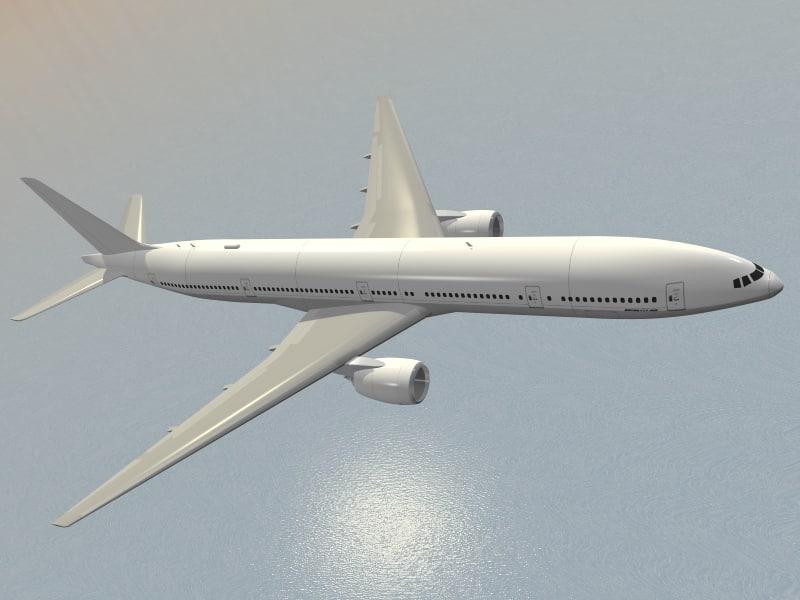 777-300_WHITE-9.jpg
