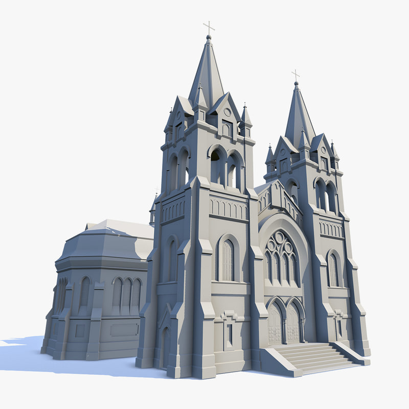 cathedral_01.jpg