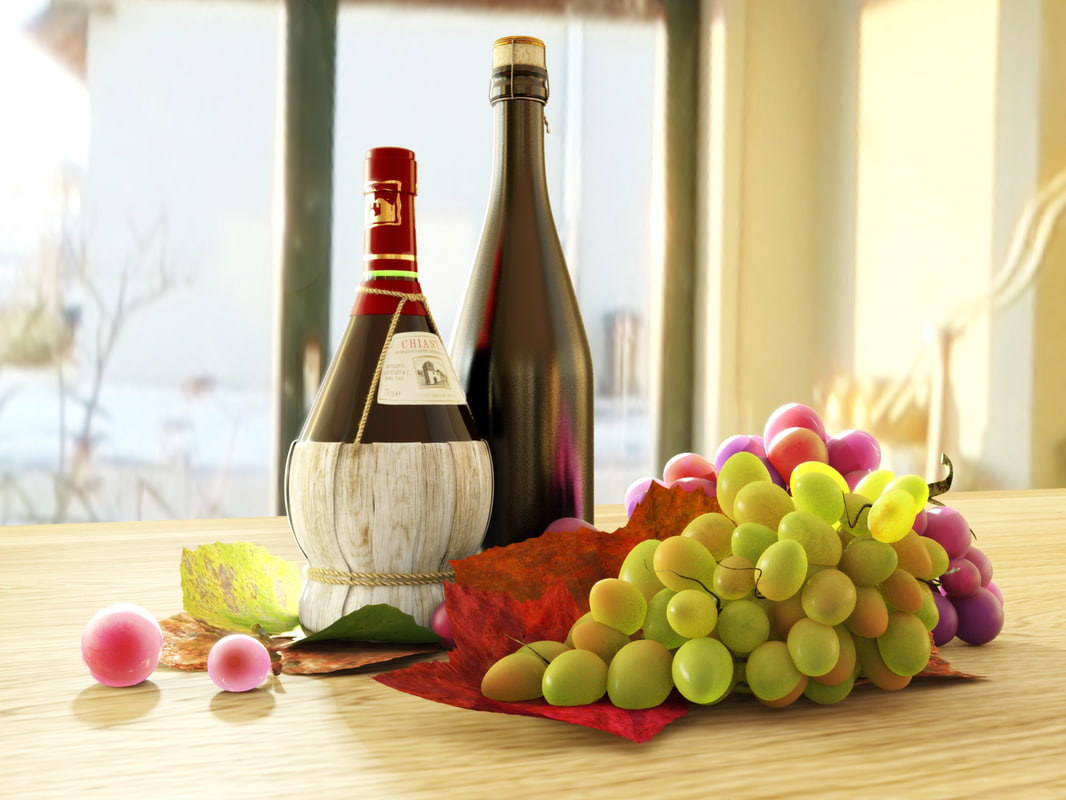 wine and grapes 4.jpg