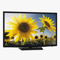 generic led tv 2 3d 3ds