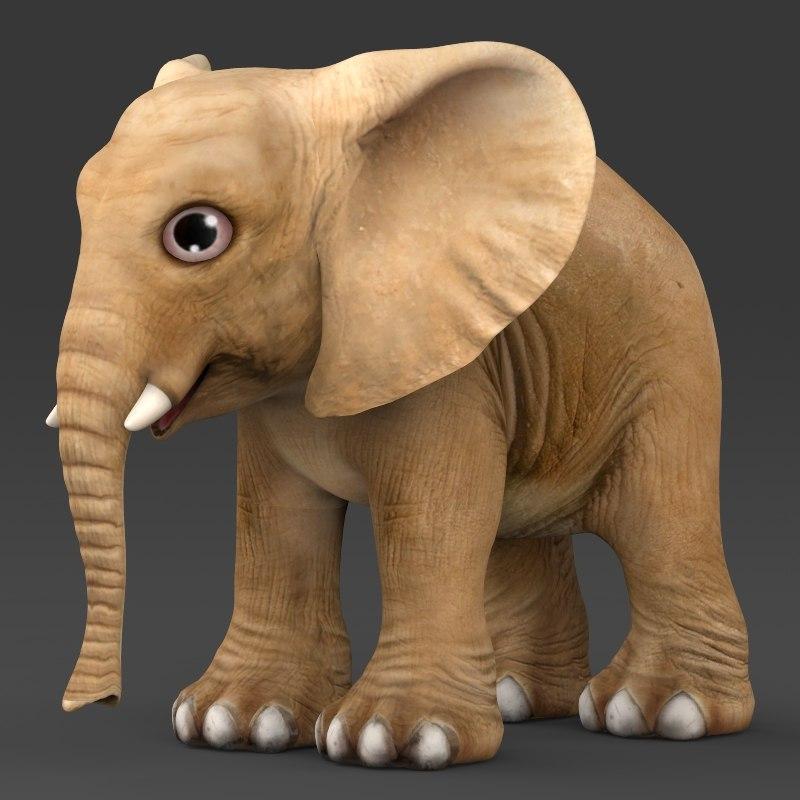 Baby Elephant_01.jpg