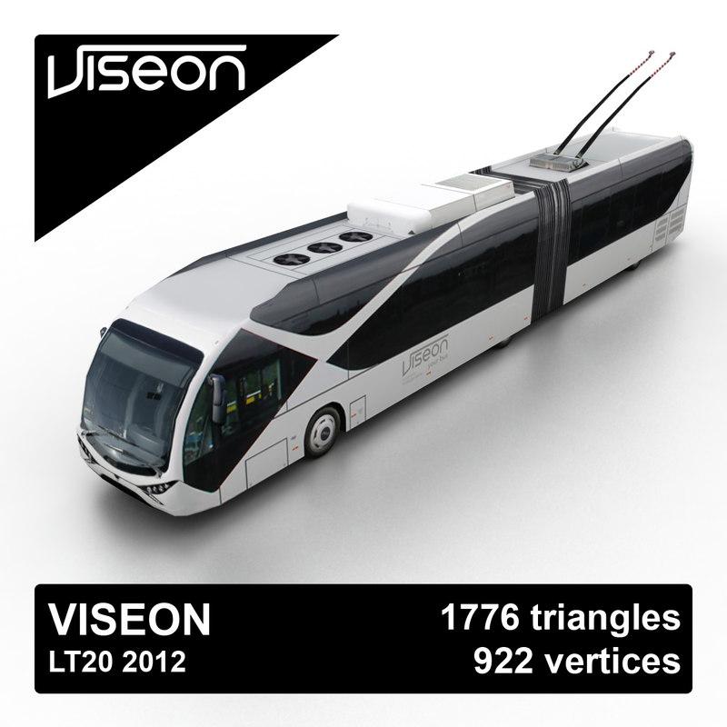 Viseon_LT20_2012_0000.jpg