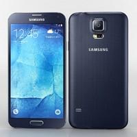 3d samsung galaxy s5 neo