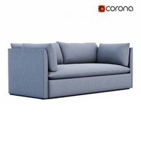 corona render 3d max