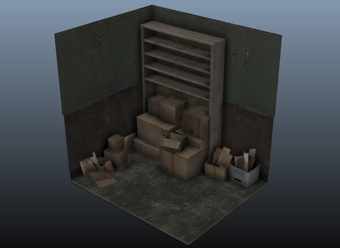 Cardboxes01.png