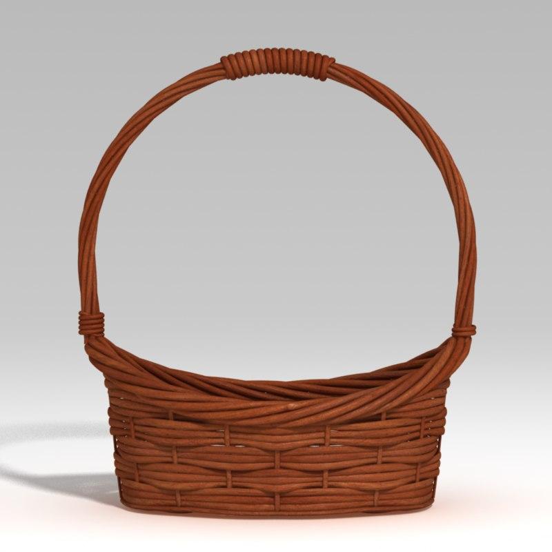 BasketV1COL_01.png