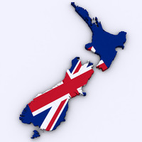 3ds new zealand