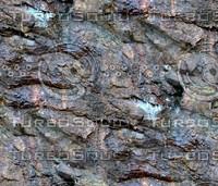 Wet rock 11