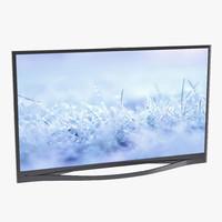max generic plasma tv 2
