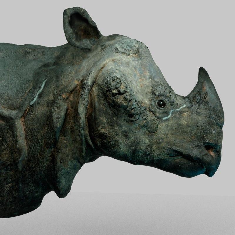 _0095_Rhino-Head-1.png