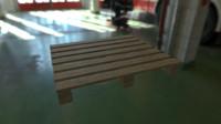 wood pallet max