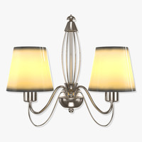 3d artelamp orlean a9310lm-5pp lamp