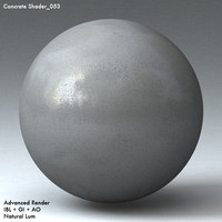 Concrete Shader_053
