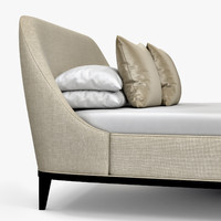 sofa chair company - 3d 3ds