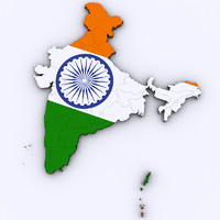 3d india