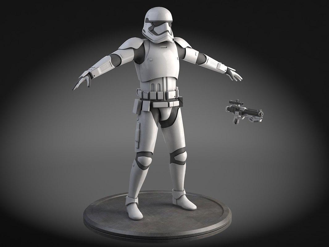 StarWars_First_Order_Stormtrooper_light_0000.jpg