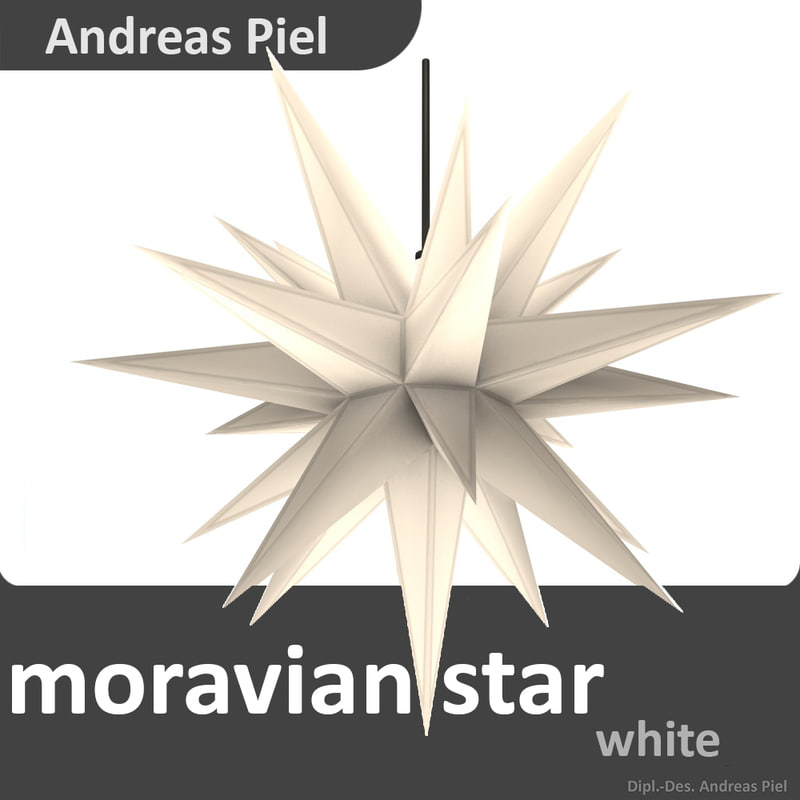 moravian_star_white_Herrnhuter_Stern_3d_model_by_Andreas_Piel.jpg