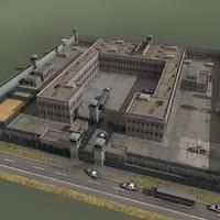 Prison_Jail_Penitentiary