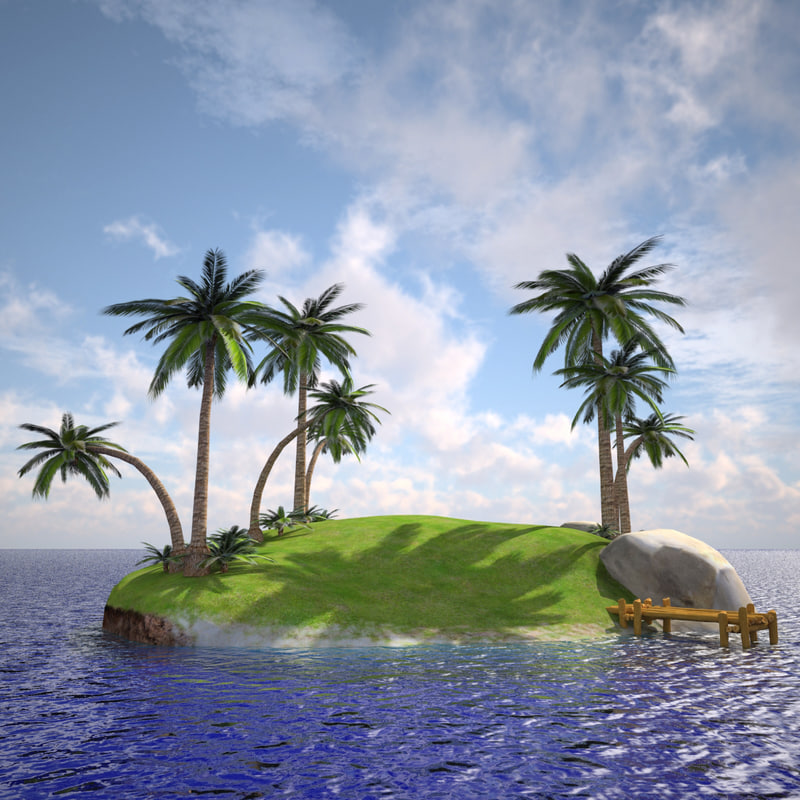 Island_07.jpg