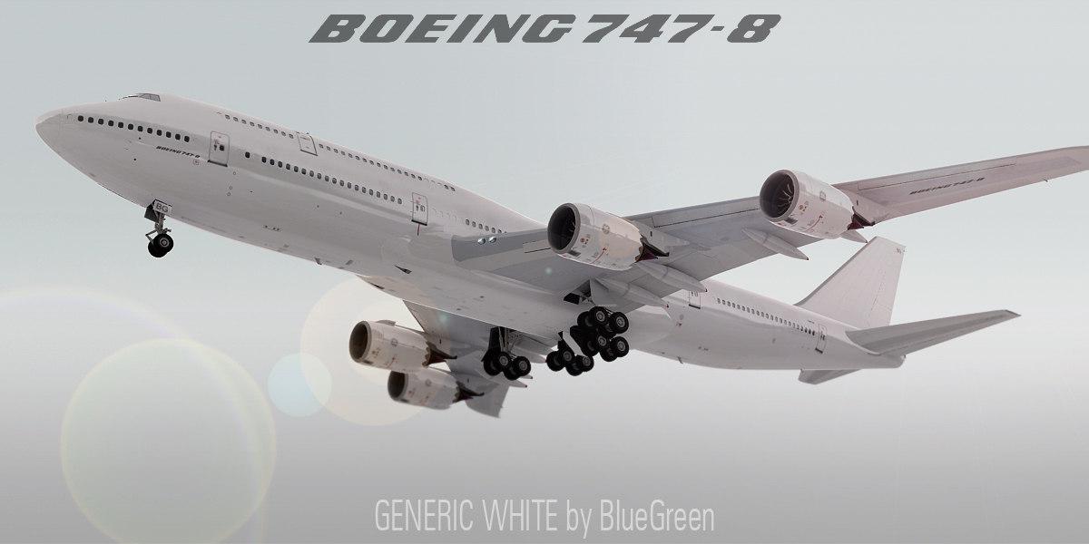 b_747_8_01.jpg