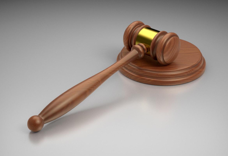 judge's_gavel_thumbnail_01.jpg