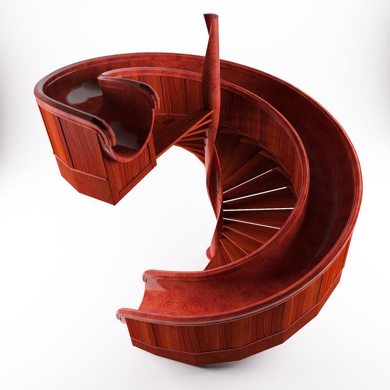 stairs_render2.jpg
